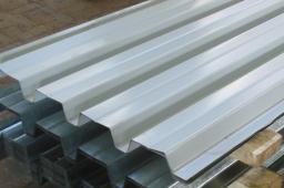 Профили из металла для стройки